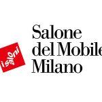 Salone Internazionale del Mobile appuntamento nel 2021 presso Fiera Milano a Rho