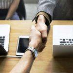 Commercialista Milano: figura sempre più strategica per l'impresa