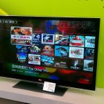 Come trasformare la TV in Smart TV
