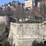 Bergamo una città da scoprire: ecco cosa vedere