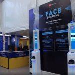 Face Boarding operativo a Linate: sperimentazione fino a fine anno