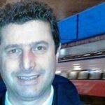 Frecciarossa deragliato: morti Giuseppe Cicciù e Mario Di Cuonzo
