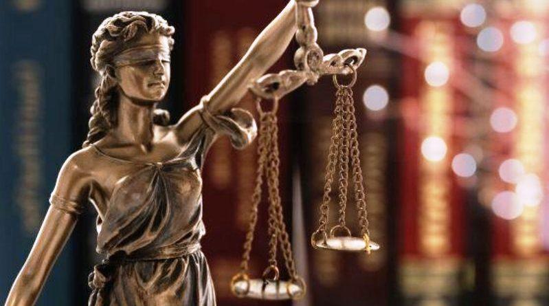 Giustizia digitale a Milano