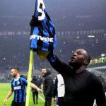 Inter vittoriosa nel derby agguanta il primato