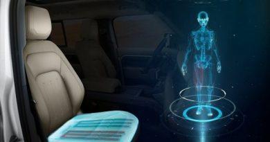 innovazioni tecnologiche per le auto