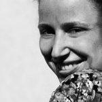 Foibe. Il Municipio 4 Milano ricorda Norma Cossetto