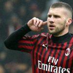Milan-Torino 1-0: Rebic porta il Diavolo in Europa