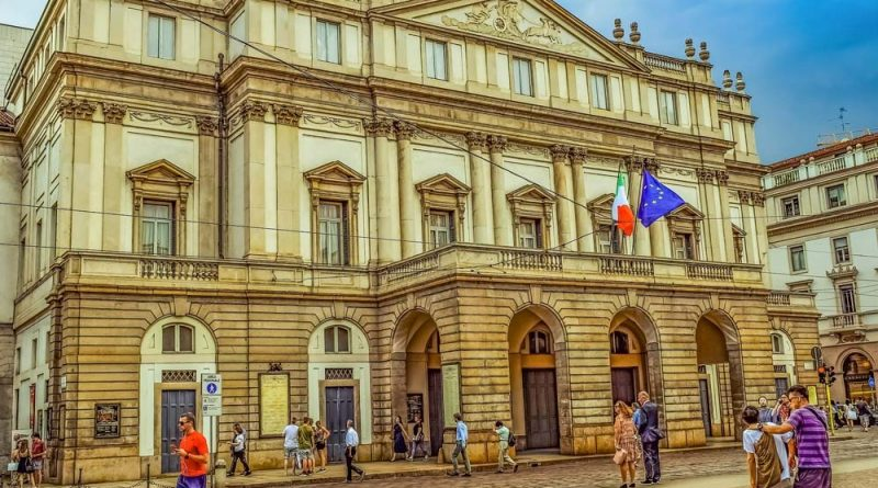 Teatro-alla-Scala-di-Milano-storia-e-curiosita