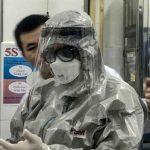 Terza vittima lombarda del Coronavirus: morto ottantenne a Bergamo