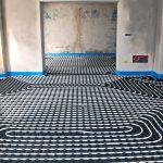 Impianto di riscaldamento a Milano: quali sono le soluzioni per risparmiare