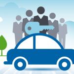 Mobilità condivisa a Milano: quali sono le diverse soluzioni
