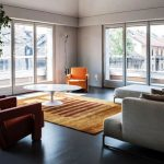I pavimenti in resina a Milano apprezzati da chi vuole superfici continue uniche nel loro genere