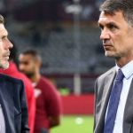Boban e Maldini via dal Milan: il primo licenziato, il secondo si dimette