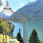 Casa vacanze in Lombardia tra montagne, parchi e natura