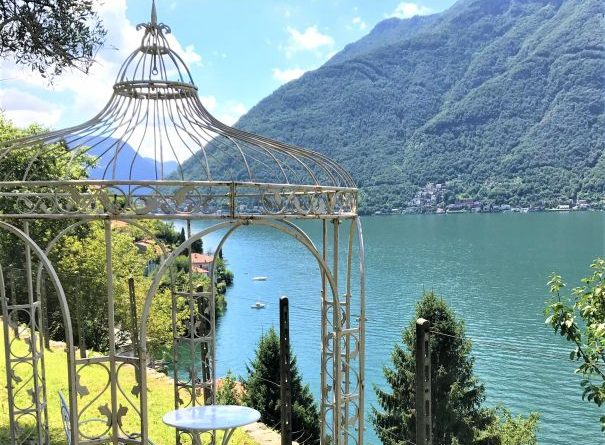 Case vacanze in Lombardia
