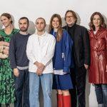 La squadra di Extra Milano produce soluzioni innovative