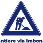 Ponte ferroviario di via Imbonati: importante intervento di manutenzione