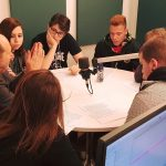 iSemprevivi: la web radio che parla al quartiere