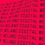 Milano Digital Week dal 25 al 28 maggio