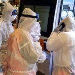 Morto a soli 45 anni operatore del 118 di Bergamo: Diego Bianco era affetto da coronavirus