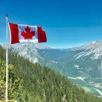 Come fare il visto elettronico per il Canada