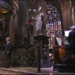 Andrea Bocelli in Duomo: music for hope