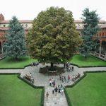 Cattolica: un milione di euro per il Fondo salva studi Agostino Gemelli