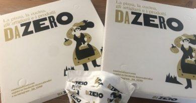 Da Zero pizzerie di Milano