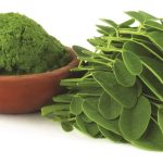 La Moringa è un super alimento dalle importanti caratteristiche nutrizionali