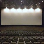Come creare una sala cinema in casa