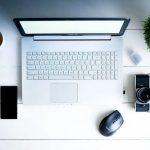 Tutti i vantaggi dello smart working