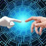 I cambiamenti tecnologici dell'ultimo decennio