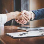 Le caratteristiche più importanti delle assicurazioni del credito