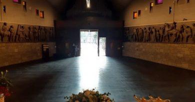chiesa di Bergamo