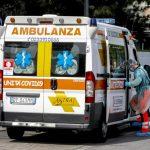 Coronavirus. Nelle ultime 24 ore 192 morti in Italia di cui 47 in Lombardia