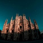 Biblioteche online per i Milanesi: vai col download!