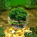 Raffrescatori industriali: i vantaggi della climatizzazione ecologica
