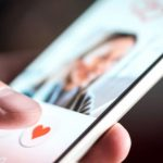 Relazioni a Milano: si coltivano online ma non solo