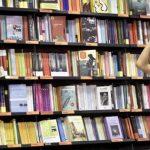 In Lombardia riaprono i negozi per bambini ma non librerie e cartolerie