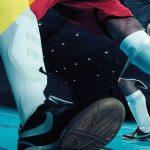 Sport virtuali: cosa sono e perché hanno successo
