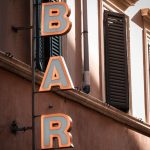 Tavolini e strutture all'aperto a Milano: c'è il percorso semplificato