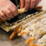 Ha riaperto MU Fish il ristorante fusion a Nova Milanese