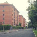 Proseguono gli interventi di manutenzione a Milano