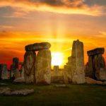 Anche i milanesi potranno seguire il solstizio d'estate di Stonehenge in diretta streaming