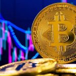 Bitcoin online software sempre più utilizzati dai trader