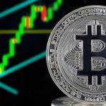 Il Bitcoin una valuta non tradizionale ma tra le più diffuse al Mondo