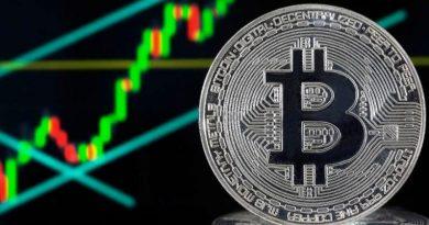 bitcoin la moneta