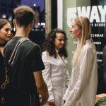 Comunicare la moda nel modo corretto: i consigli di 5Way