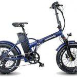 I vantaggi delle fat bike elettriche migliori e utili anche per chi vuole spostarsi in città