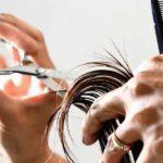 Da domani i parrucchieri possono aprire 7 giorni su 7: è corsa alle prenotazioni
